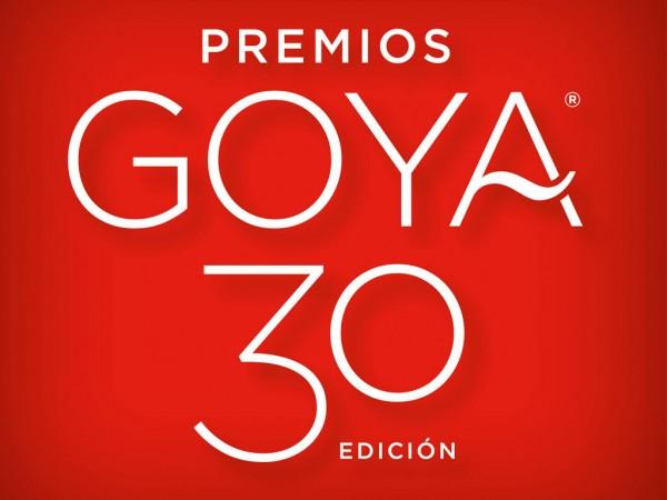 Goya-2016