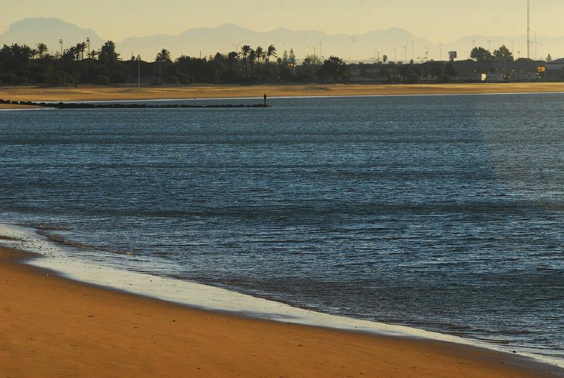playa-aculadero