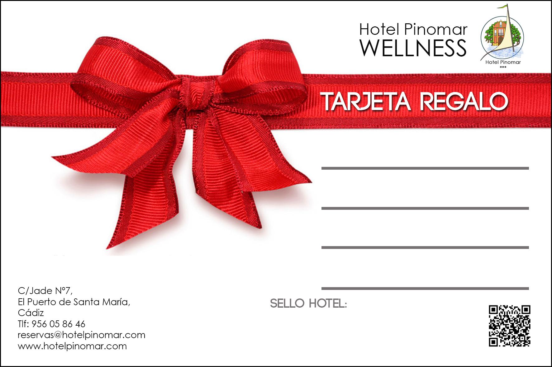 tarjeta-regalo-wellness