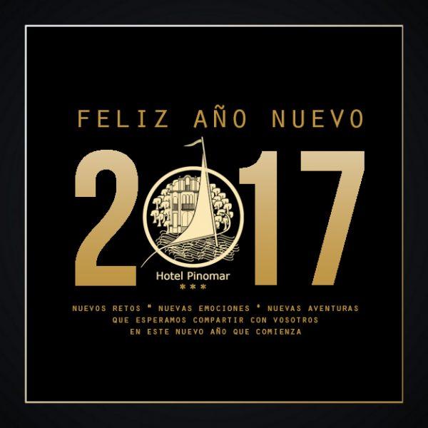 feliz-2017-pinomar