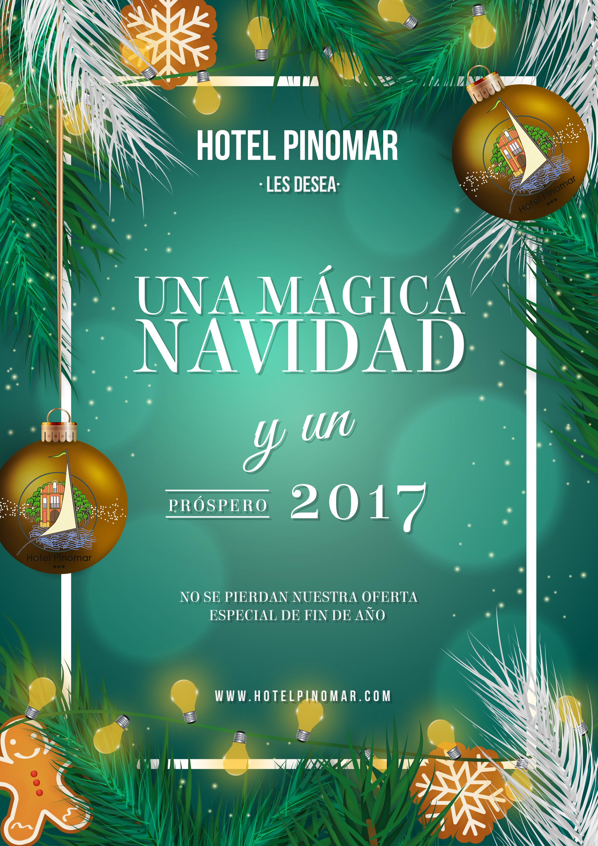 navidad-pinomar-2016