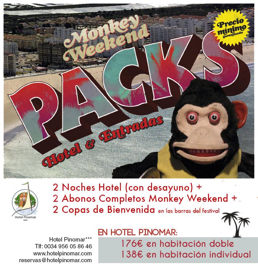 pack mwend pinomar2