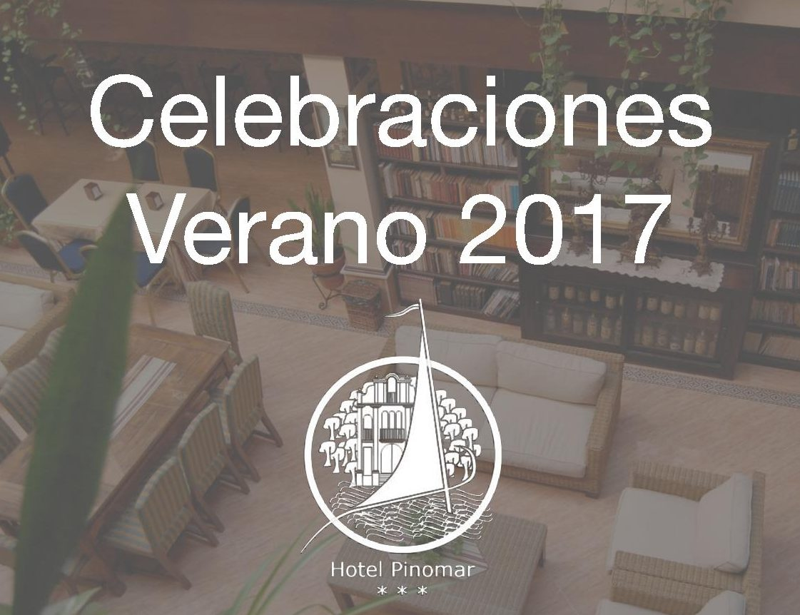 CELEBRACIONES-VERANO-2017-page-001