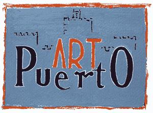 art puerto