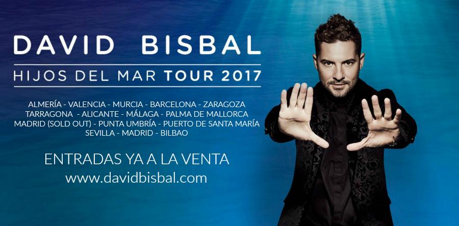 david-bisbal-hijos-del-mar-tour-2017-banner-3-900