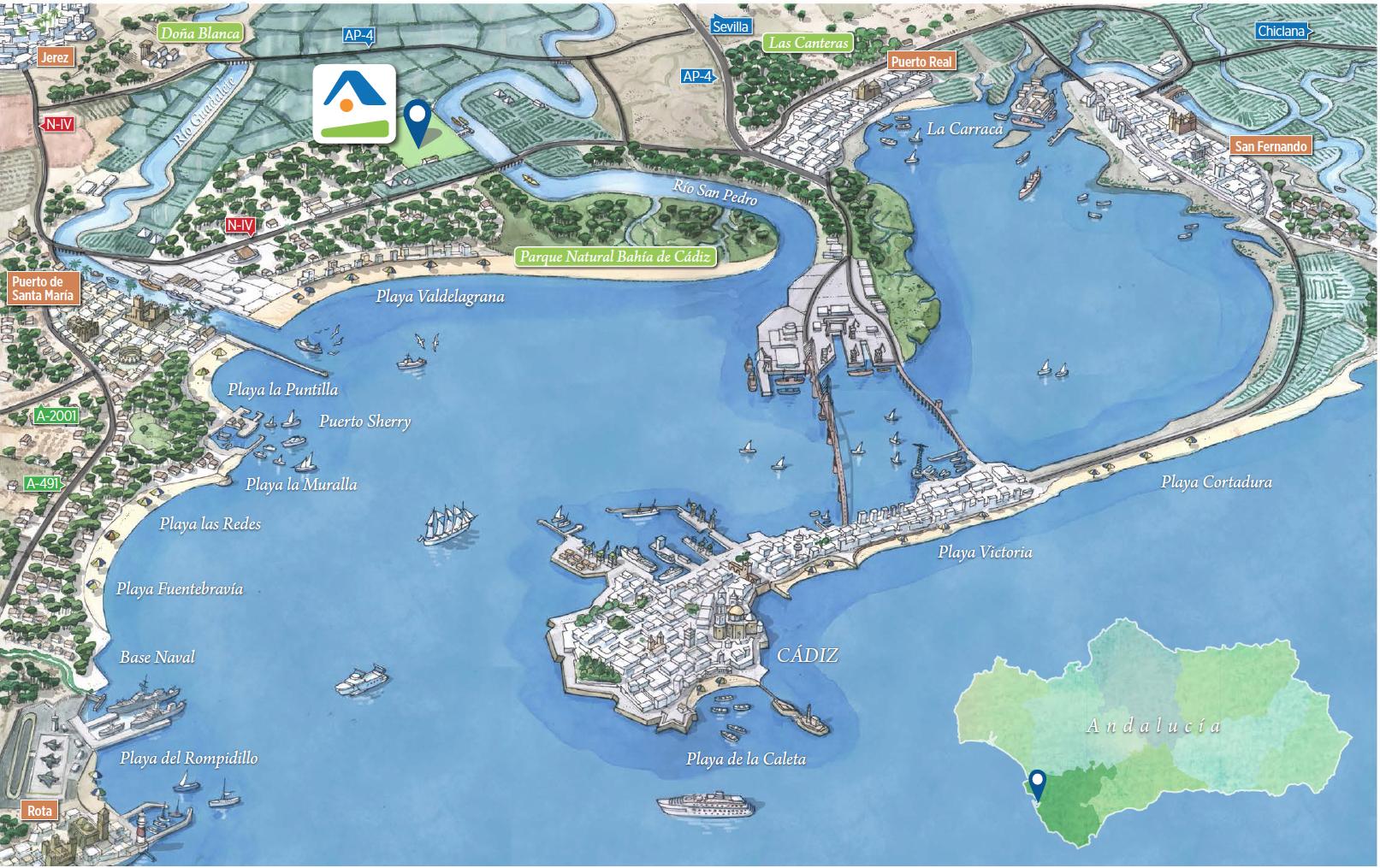 mapa-cotoisleta-3