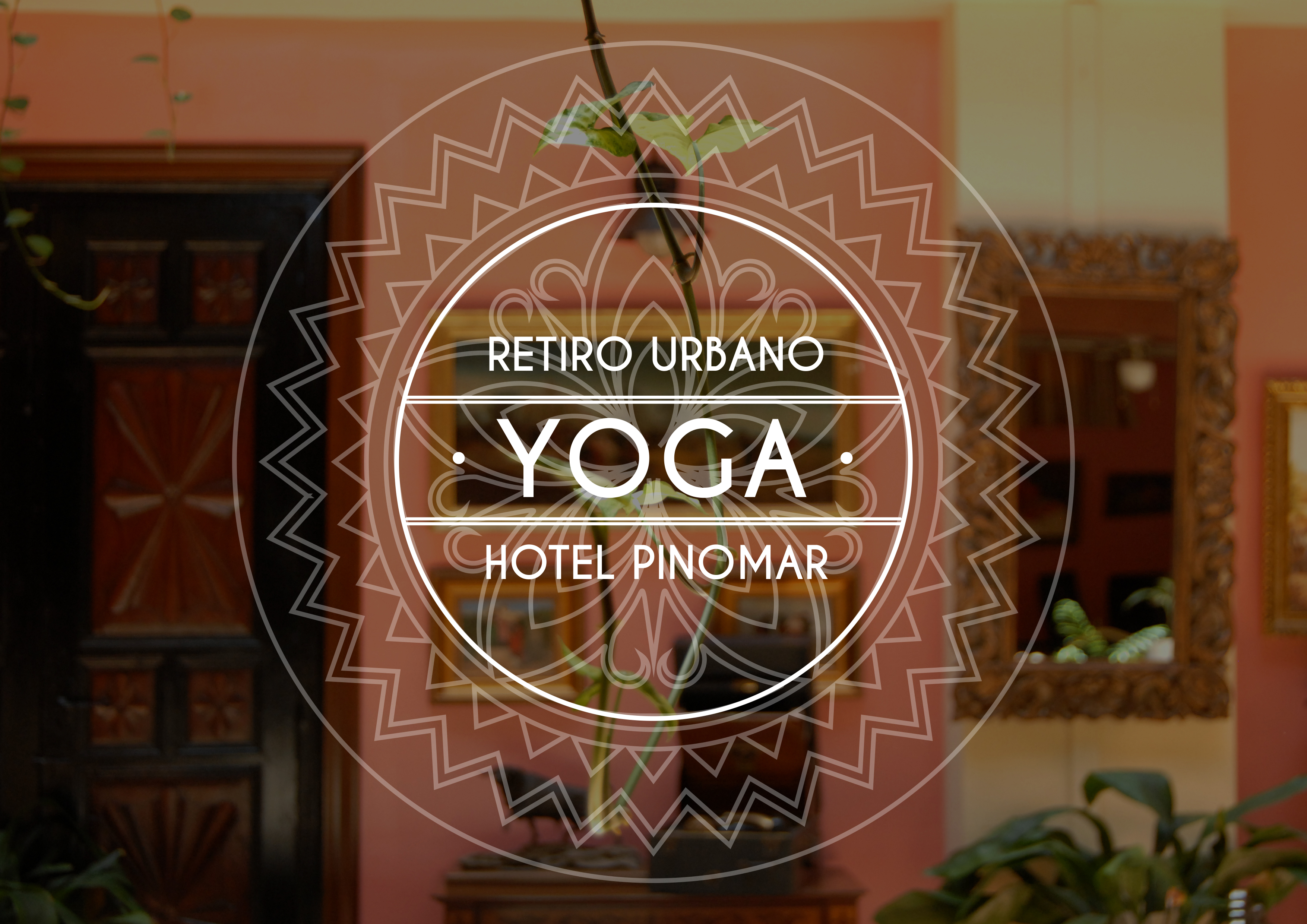 retiro yoga - logo
