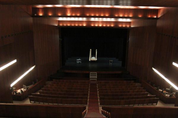 TeatroPedroMuñozSeca
