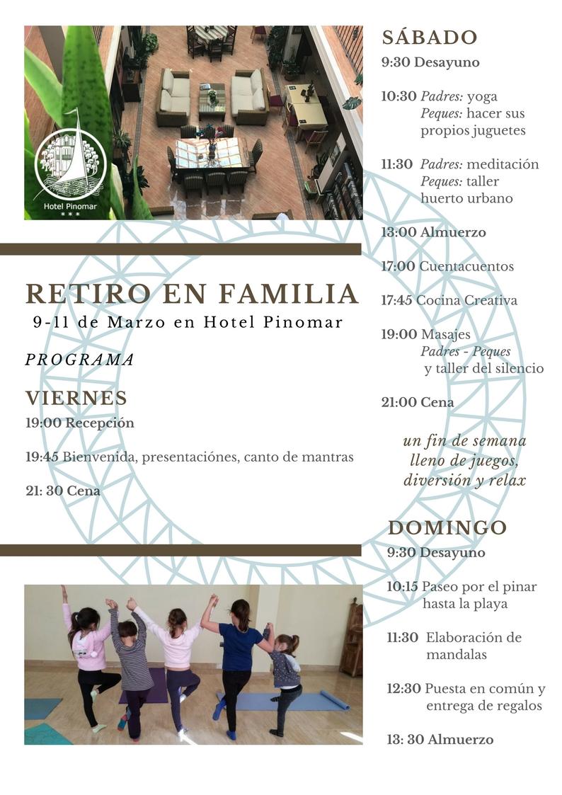 programa-provisional-retiro-en-familia